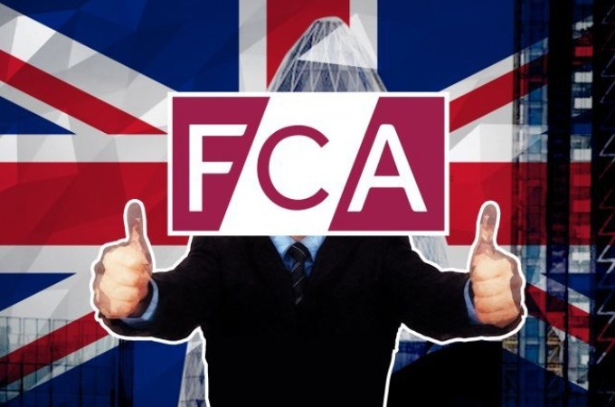Prime Factor Capital Obtains FCA License