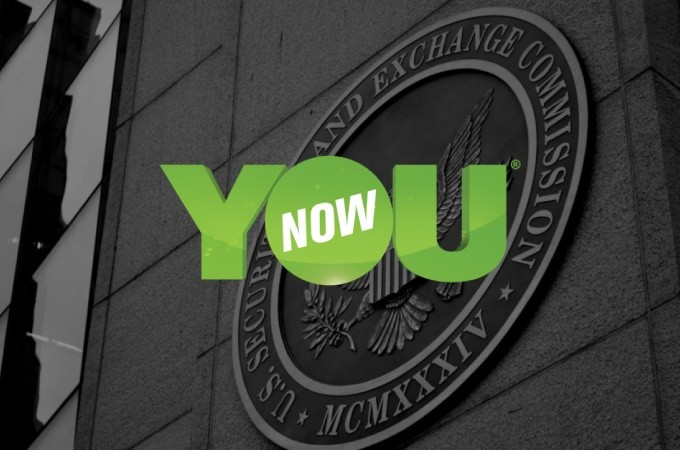 SEC Approves Blockstack And Younow For Security Tokens