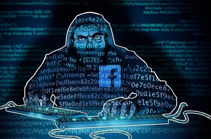Facebook Libra scams