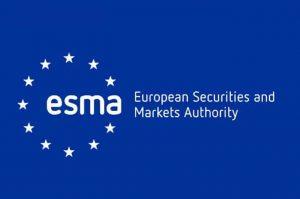 european securities and exchange, Switzerland ESMA