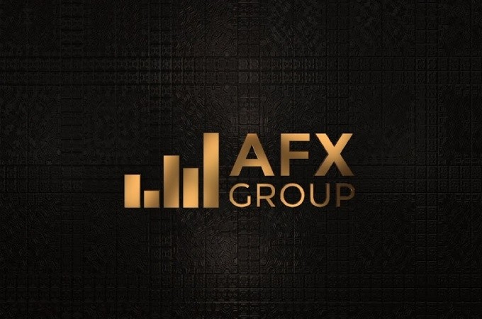 AFX Capital Markets Receive Suspension