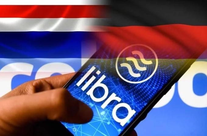 Libra Coin's Pros & Con's In Thailand