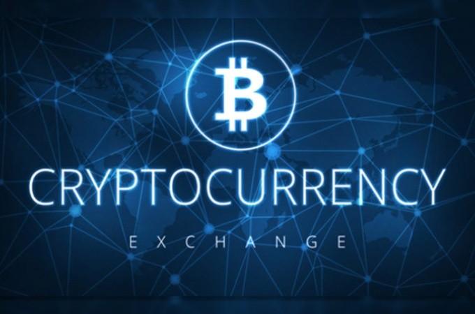 South Korea Crypto Exchanges