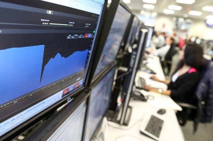 Black Monday 2020 Was Real And Traders Are Cautious