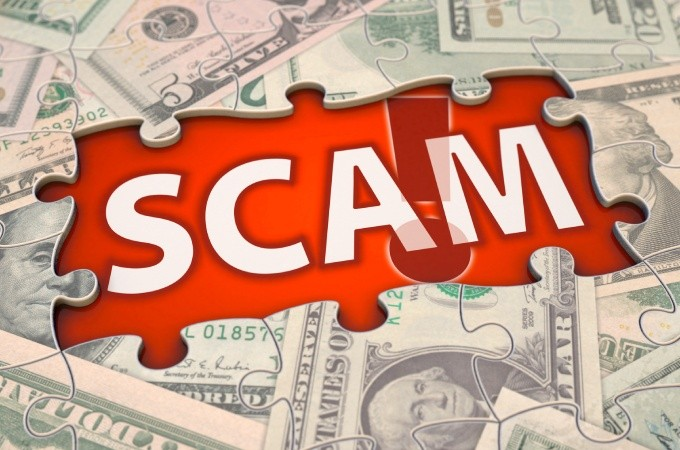 Kenyan Government Issues FX Scam Warning