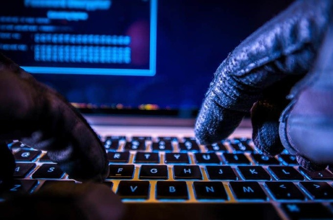 Online Investing Marred By Scams