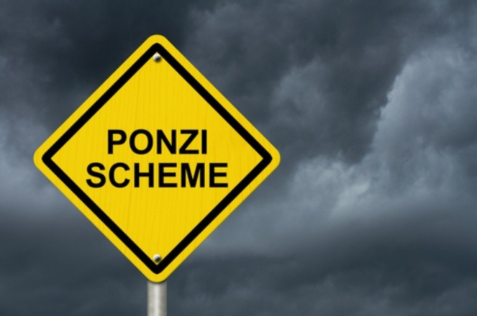 Chinese Ponzi Scheme Hits Bitcoin Exchanges