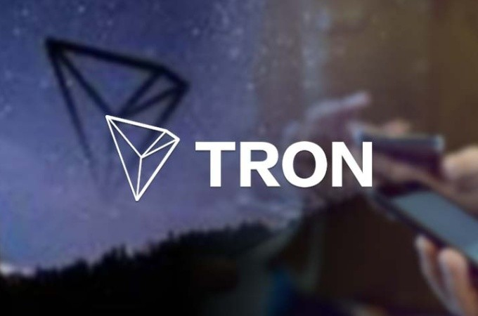 Tron To Launch Sun Network