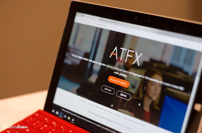 ATFX Offers New Institutional Trading Desk