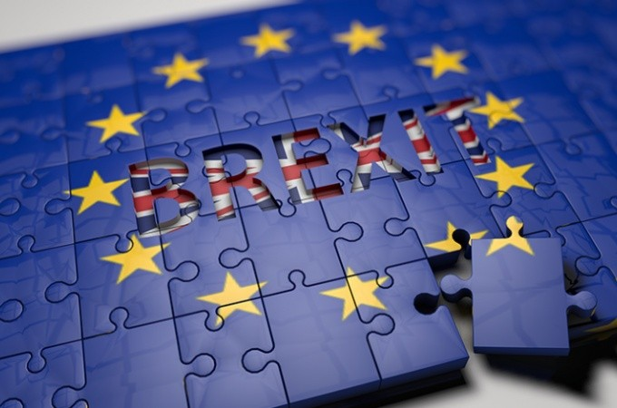 Is Brexit Costing Brokers Millions?