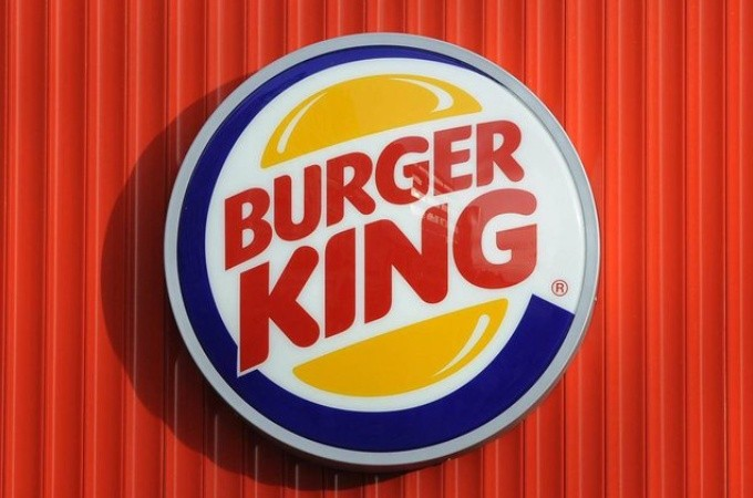 Burger Kings Future Looks Bright With Bitcoin