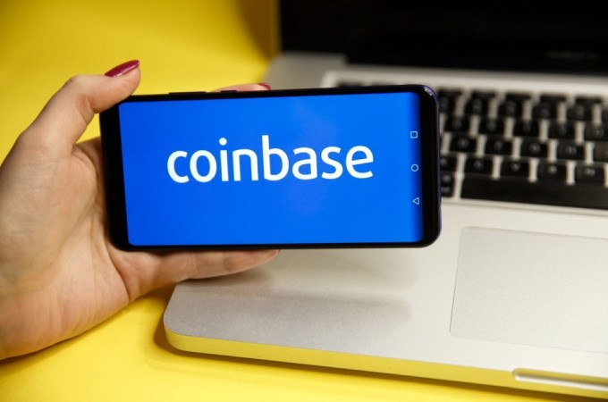 Coinbase Adds 17 Digital Currencies To Their Platform