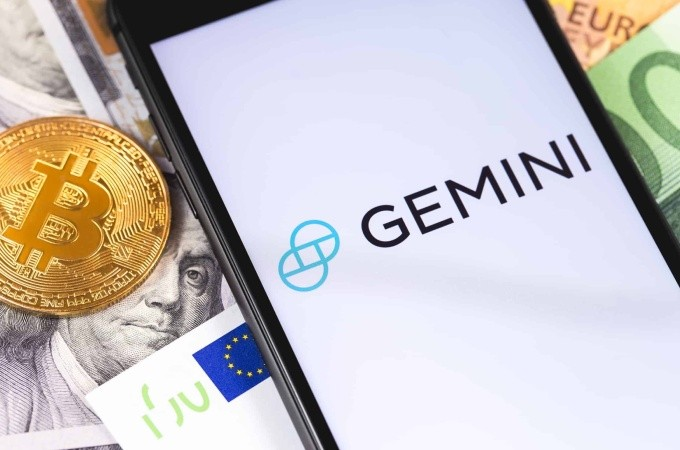 Gemini Recruits New CCO