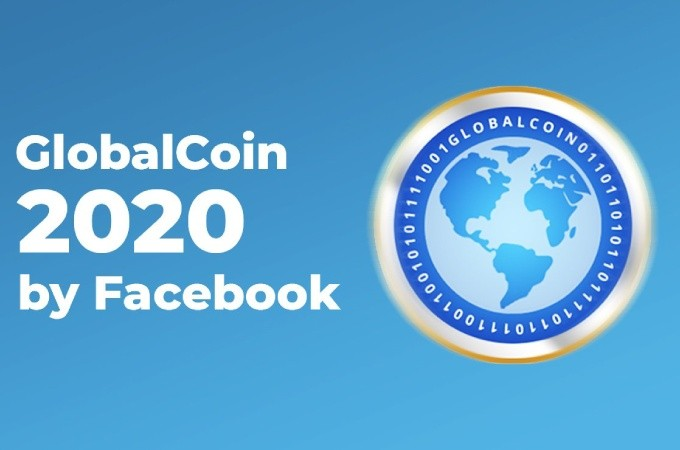GlobalCoin Targets Twelve Countries