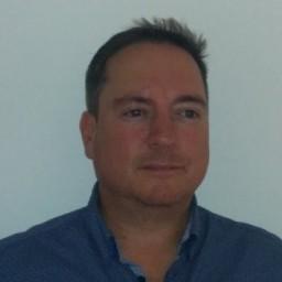 Spencer Davis : Co-Founder