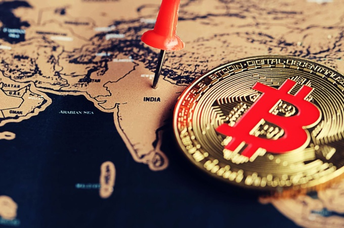 india banning cryptocurrency