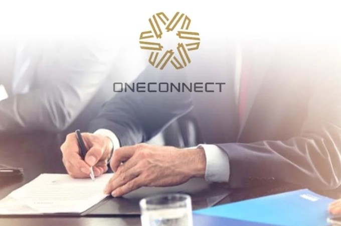 OneConnects IPO By November 2019