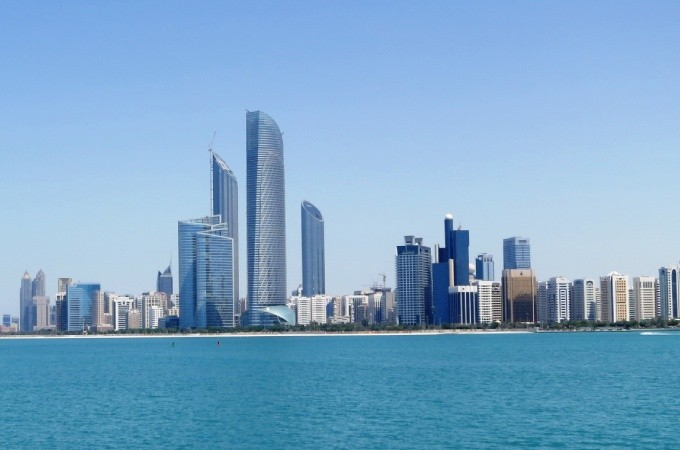 Finior Capital Launches From Abu Dhabi
