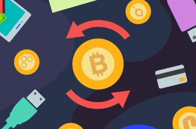 Offline Transactions