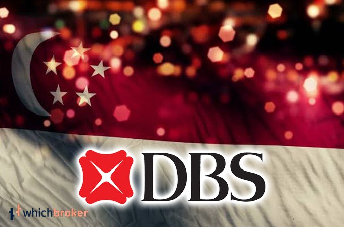 DBS Bank Partners with Singapore Government