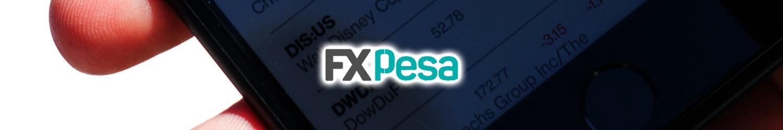 FXPesa