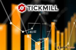 Tickmill UK Limited