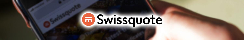 Swissquote