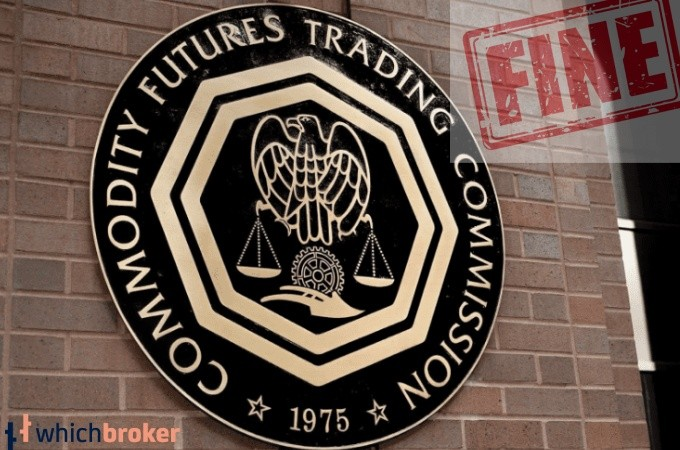 Commodity Futures Trading Commission, global futures llc, CFTC Fines, Wire Fraud
