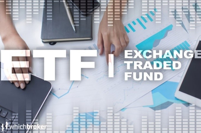 ETFs Current Status And What Does The Future Hold?