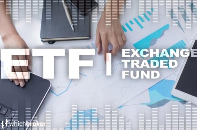 Exchange Traded Instruments