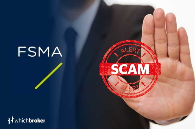 FSMA Sends Out New Scam Warnings