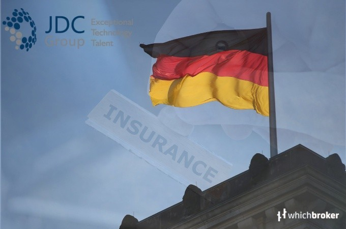 Germany Innovating Insurance