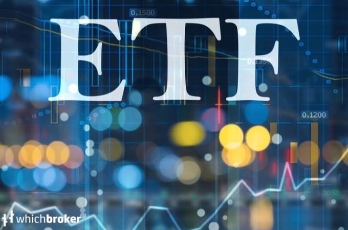 The Future of ETFs