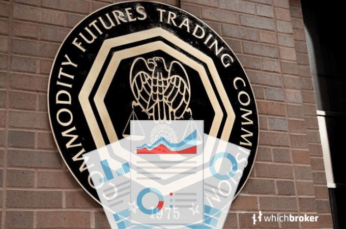 CFTC Releases Detailed Reports For November 2019