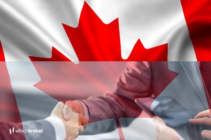 Canadian Investors