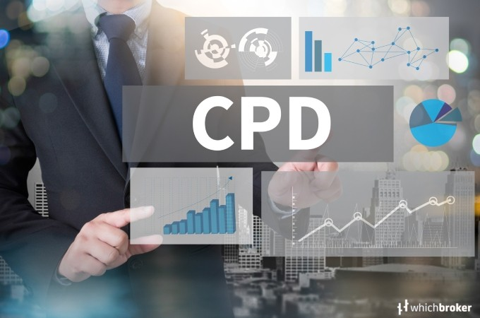 Wisealpha Approved To Be A  CPD Provider