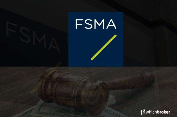 FSMA penalty payments