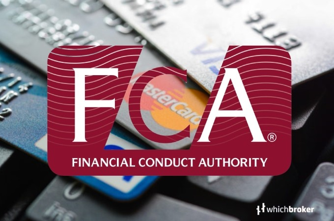 FCA to Discuss Potential Ban On Credit Cards