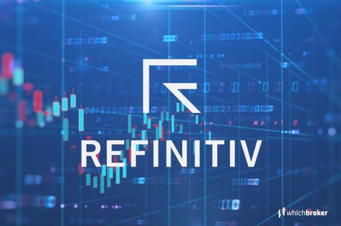 Refinitiv FX Volumes Remain Flat Due To Current Market Conditions