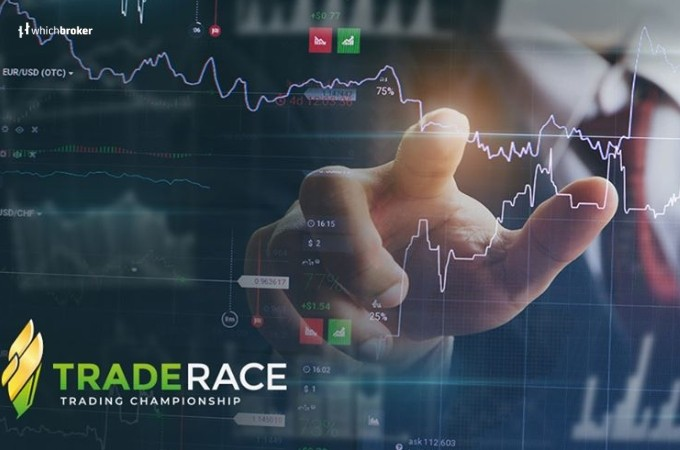 TradeRace Launches New Trading Service in Hong Kong