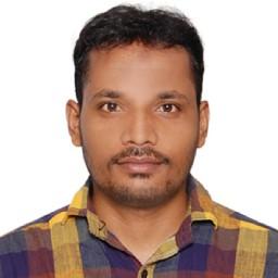 Vaheed : Technical Developer