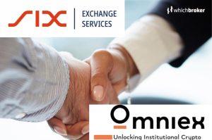 SIX Swiss Exchange