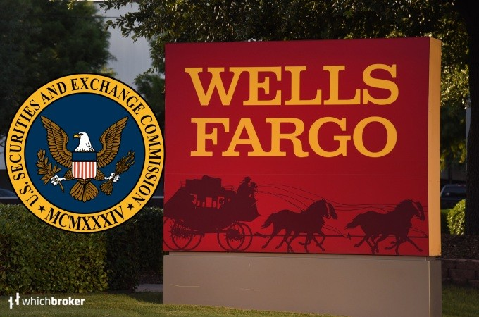 Wells Fargo Charged $500 Million by SEC