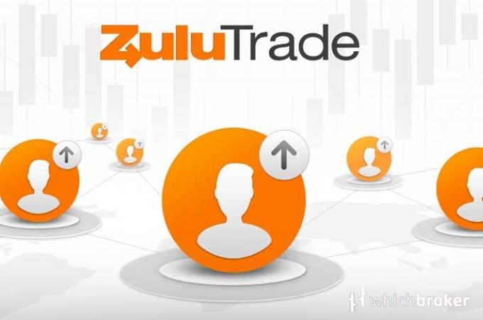 ZuluTrade Crypto Match-Making Service