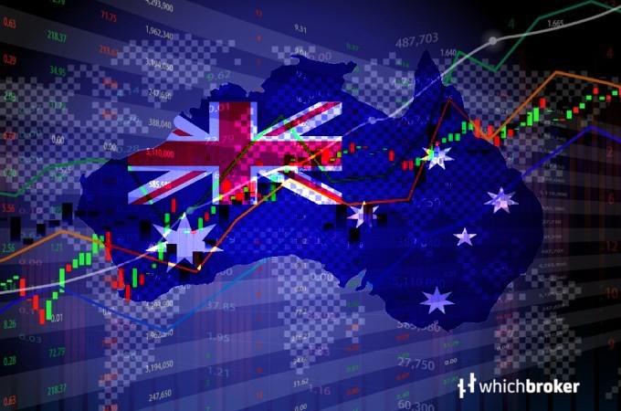 Australia's FX Market Growth Potential