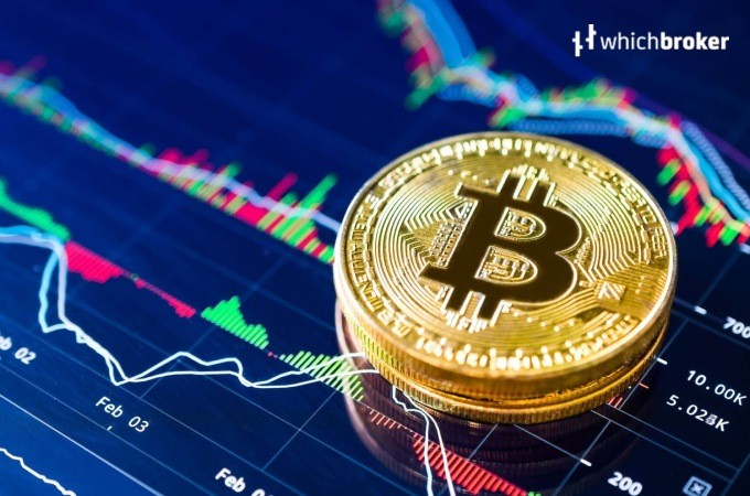 Bitcoin Institutions Selling & Retail Investors are Buying