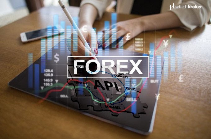 Forex APIs, New Change FX