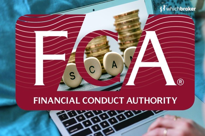 Several Financial Scams Exposed by FCA