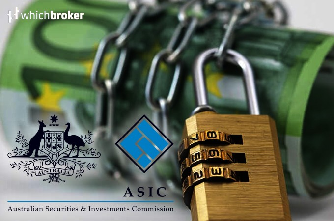 australian securities investments commission