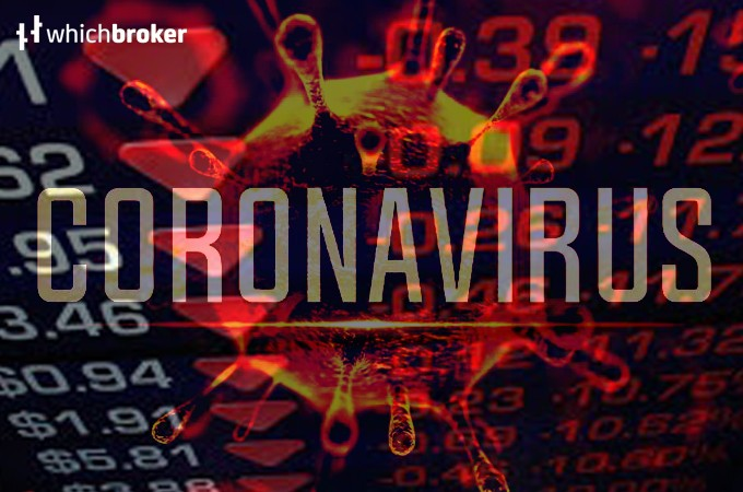 High Volumes But Boost from Coronavirus Expected to be Short Lived